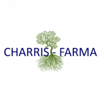 Charris Farma